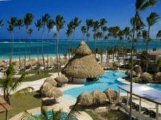 Hotel Secrets Royal Beach Punta Cana 5*