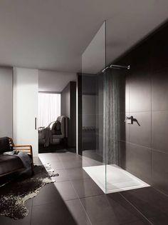 Hotel Koé, Tokyo, Japan | by Suppose Design Office | Design ...