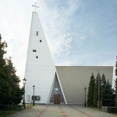 #architecture #church