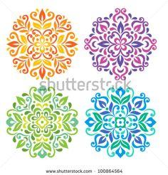 graphics for stencils