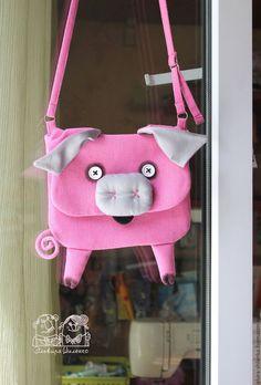 Купить или заказать Сумочки детские в интернет-магазине на Ярмарке Мастеров. Летние льняные сумочки для девочек. ..................................................................................................................................................................................................................................................................................................................