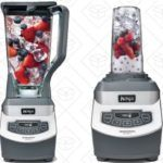 Your Favorite Blender Is Back Down To Its Prime Day Price