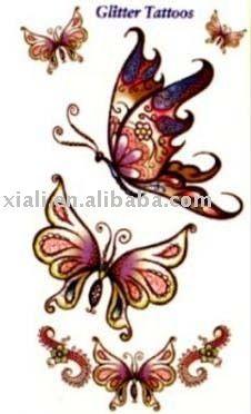 Tattoo Stickers,tattoo transfer,temporary tattoo $0.01~$0.1