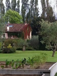 Bed and Breakfast Art Home FienilArte, Camaiore, Italy - Booking.com