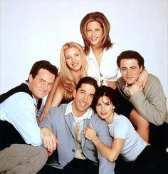 best tv show ever hands down, friends Friends Tv Show, Friends 1994, Tv: Friends, Serie Friends, Friends Cast, Friends Moments, I Love My Friends, Friends Forever, Friends Episodes