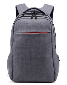 2016 high quality men bag waterproof travel student backpack + free gift 4a4f0af17fdc8