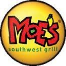 Moe's Southwest Grill including Moes Taco Seasoning Recipe! These are original Moe's recipes taken from the website. Moe's Southwest Grill Guacamole...
