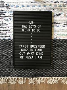 funny letter board quotes quotes for work board felt board quotes will save us i am sure of it funny funny letter board quotes kitchen College Quotes, Office Quotes, Work Quotes, Home Quotes And Sayings, Quotes For Kids, Quotes To Live By, Felt Letter Board, Felt Letters, Felt Boards