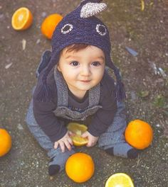 Keep the best memory of your loved baby! Cute Baby Boy Photos, Cute Kids Pics, Cute Baby Videos, Cute Boys, Cute Babies, Cute Little Baby, Baby Love, Cute Baby Wallpaper, Beautiful Children