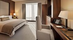 Booking.com: Апарт-отель Langham Place, Fifth Avenue - Нью-Йорк, США