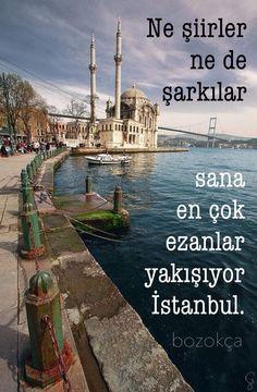 Swiss swiss..Istanbul, Turkey.