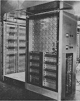 Esta historia ya es conocida por muchos pero es un clasico que no podiamos dejar de poner entra y mira la historia de las computadoras