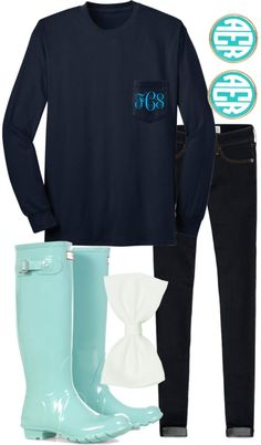"""Untitled #6"" by keepcalm-beaprepster on Polyvore. This may be one of my favorite outfits I have ever pinned:)"