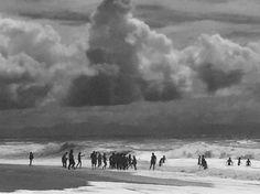 Silhouette#clouds#black#1