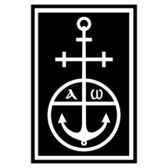 St. Clement ePress: Catholic iPhone Apps | Catholic iBooks | Catholic devotions