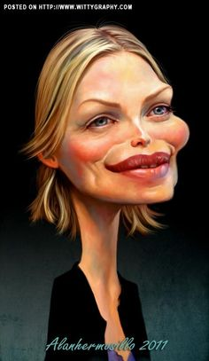 MICHELLE PFEIFFER  _____________________________ Reposted by Dr. Veronica Lee, DNP (Depew/Buffalo, NY, US)