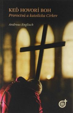 """""""...Ak vďaka tejto knihe neuveríte v pravdivosť všetkých zjavení a hodnovernosť proroctiev, ktoré sa v nej opisujú, minimálne vás prinúti zamyslieť sa nad tým, že to, čo mnohí hľadajú mimo Cirkev, proroctvá a znamenia čias, katolícka Cirkev žije akoby v """"priamom prenose"""". Ale aj na to je potrebná vaša viera…"""" #review #recenzia #knihyzachej #dobrecitanie #dnescitam #pravecitam #citamkrestanskeknihy #zachejsk #recenziezachejsk Bobby Pins, Hair Accessories, Beauty, English, Hairpin, Hair Accessory, Hair Pins, Beauty Illustration"""