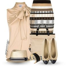 Geo Fashion by flowerchild805 on Polyvore featuring moda, Chloé, River Island, Tory Burch, Rachel Zoe and Gucci