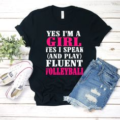 Tee Shirts, Tees, Crew Neck Sweatshirt, Hoodies, Unisex, Rib Knit, Breast Cancer Gifts, Breast Cancer Awareness, Volleyball Players