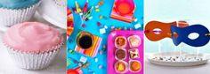 Apparecchiare la tavola di carnevale (Foto 9/40) | Designmag