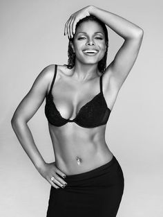 Nude pictures of Janet Jackson Uncensored sex scene and naked photos leaked. Michael Jackson, Jo Jackson, Jackson Family, Beautiful Black Women, Beautiful People, Janet Jackson Unbreakable, Vintage Black Glamour, Femmes Les Plus Sexy, The Jacksons