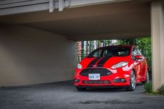 Cool Ford: 2015 Ford Fiesta ST  Ford Fiesta ST Check more at http://24car.top/2017/2017/07/06/ford-2015-ford-fiesta-st-ford-fiesta-st/