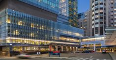 A Massachusetts General Hospital study finds reduced expression of genes involved in integrity of the blood-brain barrier, intestinal barrier in those with autism spectrum disorder.