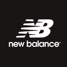 new balance logo - Google 検索