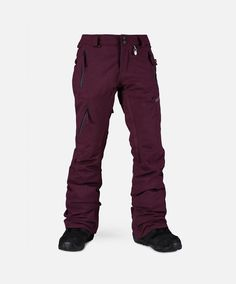 97958dda3e New Volcom Women s Recoil Insulated Pant 2015  Volcom  SnowPants Latest T  Shirt