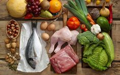 The primal diet vs. #paleo diet... which one is really better? #Natural #Health #Diet