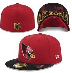 Meet the Arizona Cardinals Cheerleader of the Week, Catie ...