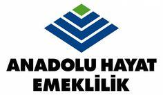 Anadolu Hayat Bireysel Emeklilik - http://bireysel-emeklilik.com/anadolu-hayat-bireysel-emeklilik/
