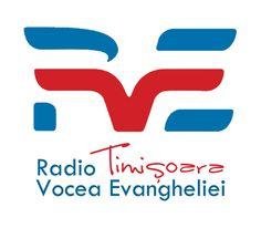 Radio Vocea Evangheliei Timisoara • 92,2 Mhz