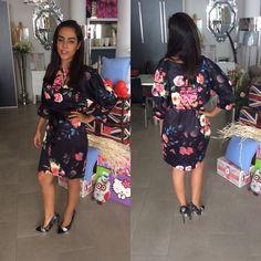 Muy buenos días amores,vamos a por el Juernes http://primoronline.pswebshop.com/es/