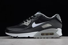 25 Best Nike Air Max 90 images in 2018 | Nike air max, Nike