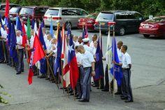 West Point - 2014 July 4th Celebration - 20140706 - SL's West Point - Picasa Web Albums