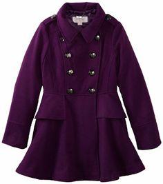 402913de4020 24 Best Coats for picky daughter images
