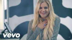 Kelsea Ballerini - Square Pegs (Acoustic) (Vevo LIFT): Brought To You By...