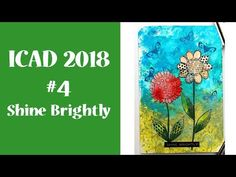all about mixed media art, art journaling, cardmaking, scrapbooking, intuitive art, stamping, rubber stamps, stencilart, paints, tutorials, videos