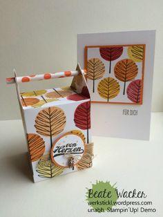 totally-trees-strohhalmbox-glasklare-gruse-herbst-bloghop-tannenzapfen