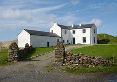 Cottages & Houses Archives - Irish Landmark Trust