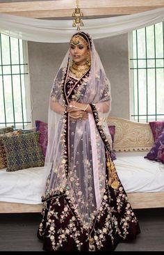 Order #WW577 VELVET with Embroidery work Lehenga CHOLI₹1725 on WhatsApp number +919619659727 or ArtistryC.in Ghagra Choli, Lehenga Collection, Lehenga Designs, Indian Beauty, Sari, Velvet, Number, Embroidery, Bridal