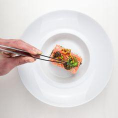 Das Restaurant Fischers Fritz im Hotel Regent Berlin zählt zu den besten Restaurants. Zwei Michelin Sterne hat Chefkoch Christian Lohse bereits.
