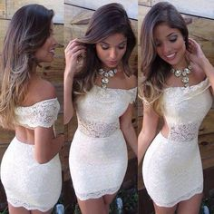 Prom Dresses With Sleeves, Tight Dresses, Sexy Dresses, Cute Dresses, Beautiful Dresses, Short Dresses, Formal Dresses, Skirt Outfits, Dress Skirt