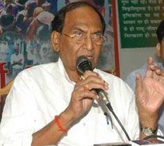Bihar Election : મુખ્યમંત્રી ઉમેદવારને લઈને ભાજપમાં છેડાયો જંગ ! Check more at http://www.wikinewsindia.com/gujarati-news/vishwa-gujarat/vishwa-politics/bihar-election-%e0%aa%ae%e0%ab%81%e0%aa%96%e0%ab%8d%e0%aa%af%e0%aa%ae%e0%aa%82%e0%aa%a4%e0%ab%8d%e0%aa%b0%e0%ab%80-%e0%aa%89%e0%aa%ae%e0%ab%87%e0%aa%a6%e0%aa%b5%e0%aa%be%e0%aa%b0%e0%aa%a8%e0%ab%87/