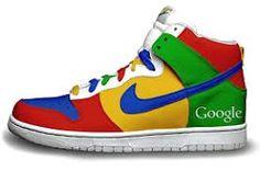 d5e8b0940311da Nike Presto Woven Sz xxs (Ill go lower on Depop) Nike Presto Sz xxs