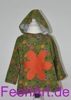 Kindershirt  Größe 86  Baumwoll-Jersey  Preis 29,95 Euro