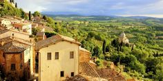 10 Experiences Every Traveler Should Have in Italy