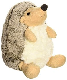Best Gifts for Hedgehog Lovers Christmas 2016   WebNuggetz.com