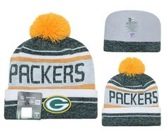 3a14808b4 Buy NFL Green Bay Packers Logo Stitched Knit Beanies 809 Cheap To Buy from  Reliable NFL Green Bay Packers Logo Stitched Knit Beanies 809 Cheap To Buy  ...